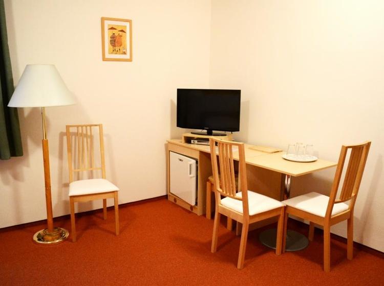 Room 23 Furniture