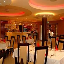 Hotel Menhard Vrbov 1112598332