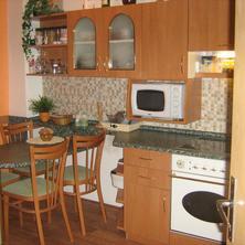 Apartmány Rusava Rusava 33418138