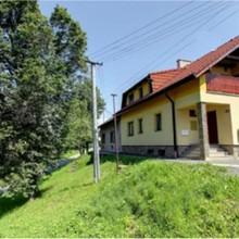 Vila Stražan Poprad 1133547325