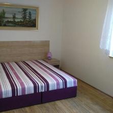 Apartman Ložnice - Třeboň