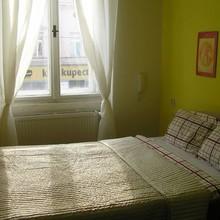Hostel Moravia Ostrava 942152172