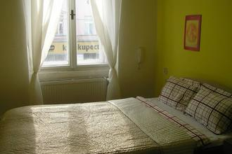 Hostel Moravia Ostrava 33419316
