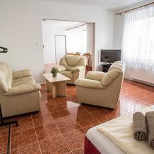 Penzion Anareta Sviadnov 39588572