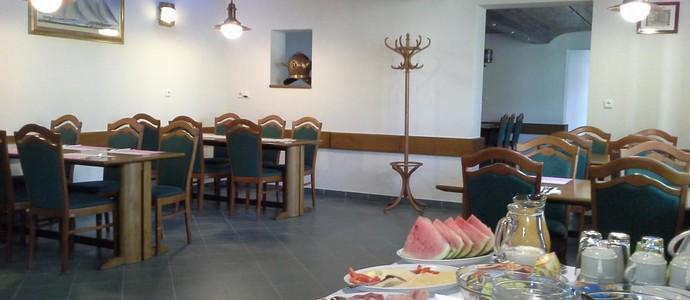 Hotel Laguna České Budějovice 1114690840