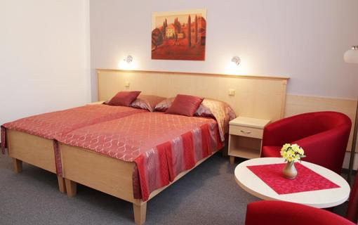 Lázeňský hotel Sadový Pramen 1153946015