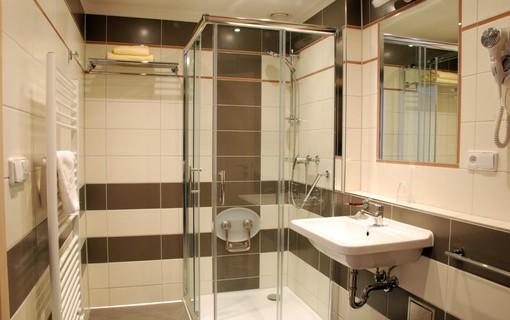 Relaxační pobyt v Karlových Varech-Lázeňský hotel Sadový Pramen 1153946277