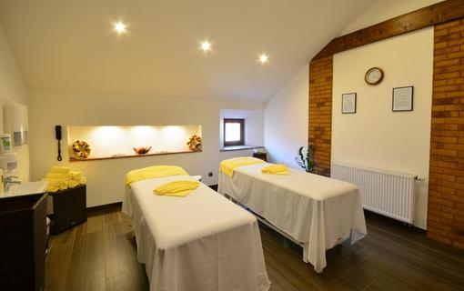 Hotel Malý Pivovar 1153946447