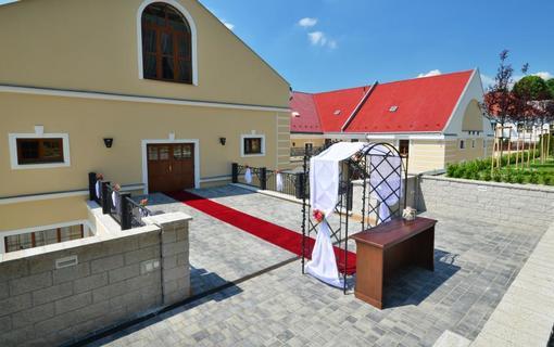 Hotel Malý Pivovar 1153946461