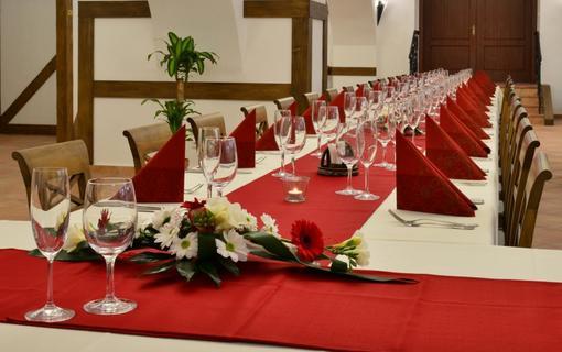 Hotel Malý Pivovar 1153946419