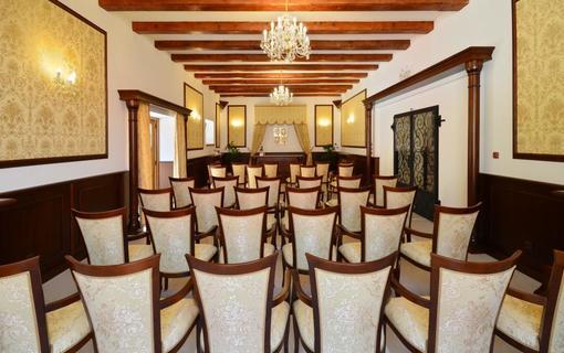Hotel Malý Pivovar 1153946437