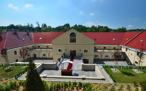 Hotel Malý Pivovar 1153946467