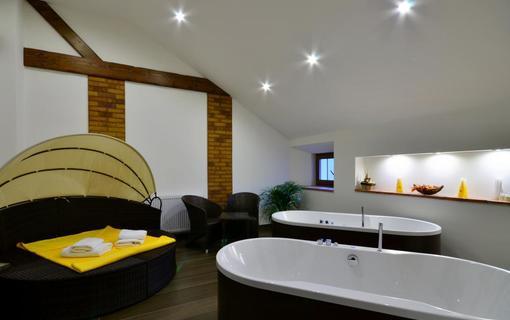 Hotel Malý Pivovar 1153946449