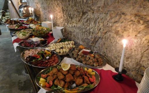 Hotel Malý Pivovar 1153946409