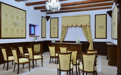 Hotel Malý Pivovar 1153946429