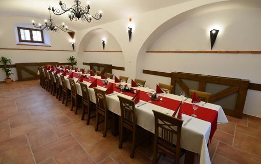 Hotel Malý Pivovar 1153946417
