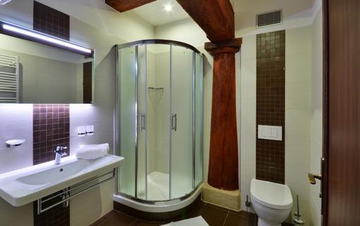 Hotel Malý Pivovar 1153946383