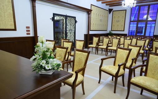 Hotel Malý Pivovar 1153946427