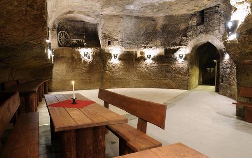 Hotel Malý Pivovar 1153946405