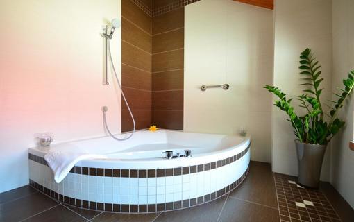 Hotel Malý Pivovar 1153946397