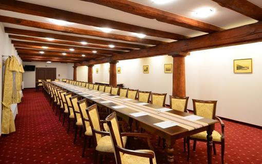 Hotel Malý Pivovar 1153946433