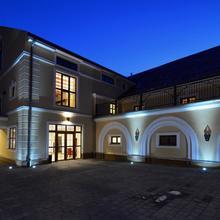 Hotel Malý Pivovar Klášter Hradiště nad Jizerou