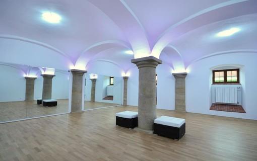 Wellness relax SKÁLA-Hotel Malý Pivovar 1153946535
