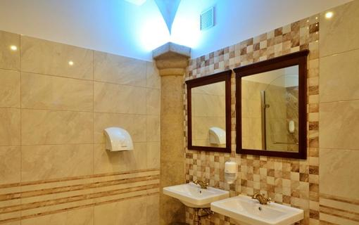 Hotel Malý Pivovar 1153946387