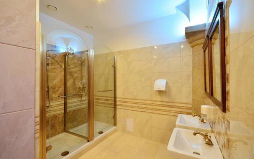 Hotel Malý Pivovar 1153946385