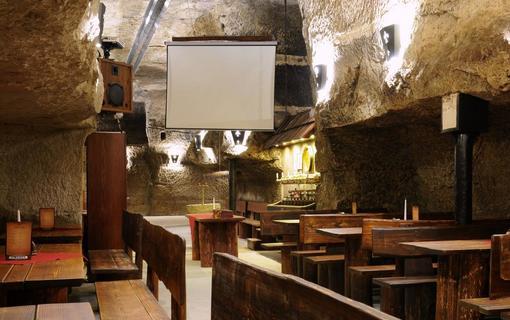 Hotel Malý Pivovar 1153946401