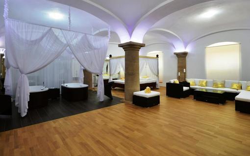 Hotel Malý Pivovar 1153946453