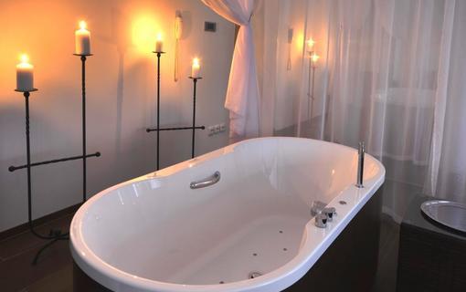 Hotel Malý Pivovar 1153946451