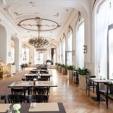 Hotel Praha Nový Jičín 1133548645