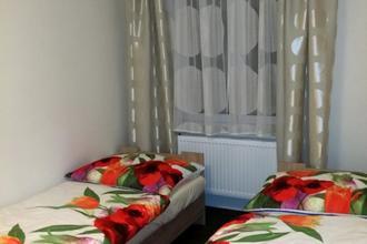 Apartmán U Labe Nymburk 33420560