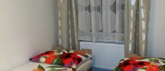 Apartmán U Labe Nymburk 1112396612