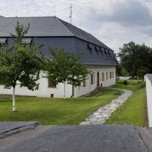 Restaurace a penzion Fojtství Olomouc 33420704