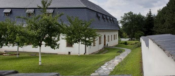 Penzion Fojtství Olomouc 45423446