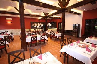 Hotel Vír 49882098