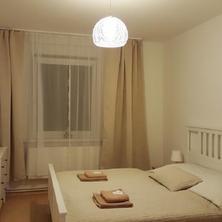 Penzion Sofi Praha 33421378