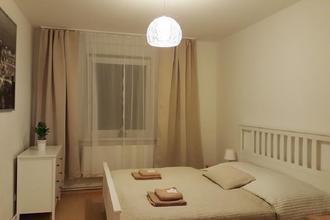 Penzion Sofi Praha 46738698