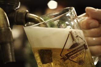 Hotel Pivovar Monopol-Teplice-pobyt-Chmelový zážitek pro 2 osoby  - 1 noc