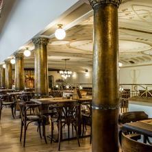 Hotel Pivovar Monopol-Teplice-pobyt-Exklusive balíček pro 2 osoby - 2 noci