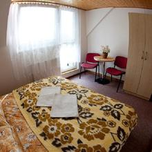 Penzion MACOCHA Blansko 47999684