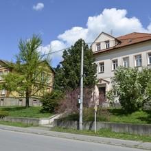 Penzion Poodří Suchdol nad Odrou 1126377269