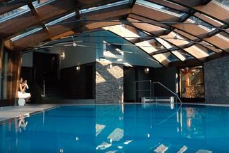 Alfa Resort Deštné v Orlických horách 45870656