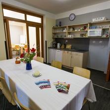 Apartmány Iva Klínovec