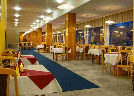 Hotel-SOREA-MÁJ-7
