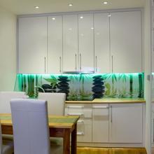 Apartmán Ondřejská Karlovy Vary 46545994
