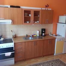 Apartmány Cafe Dlask Varnsdorf 33423824