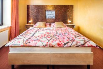 Hotel Conti Olomouc 41811876